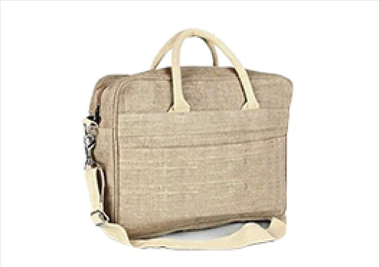 Basic Work Jute Bag
