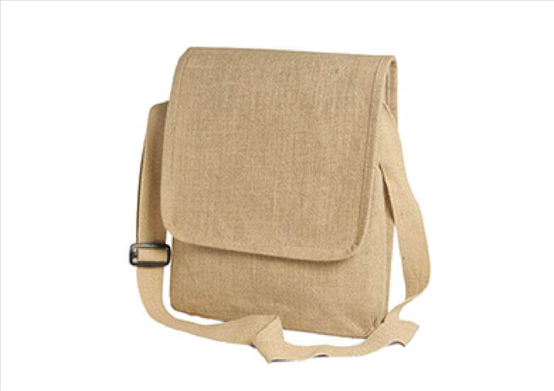 Basic Sling Work Jute Bag